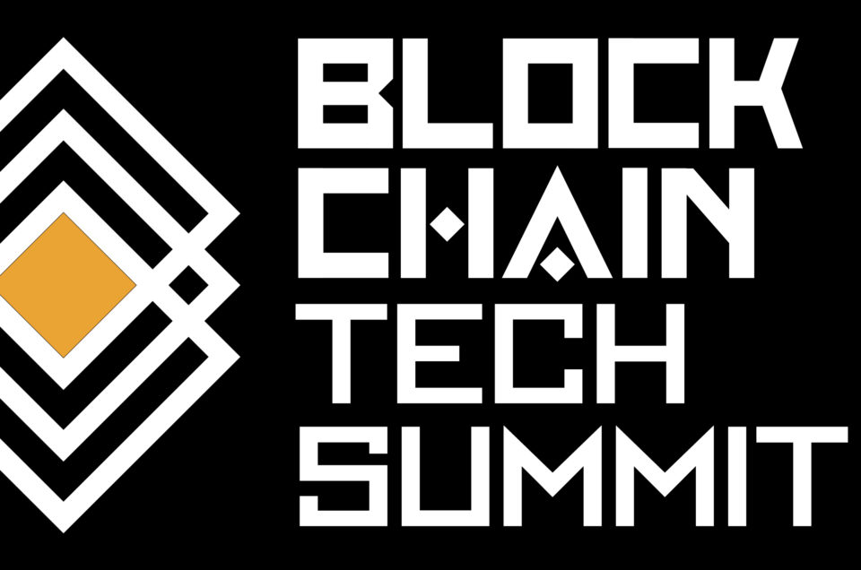 The Most Influential Blockchain Tech Summit returns to New York City in 2019
